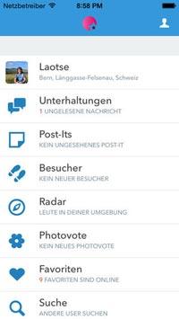 iphone_app_200